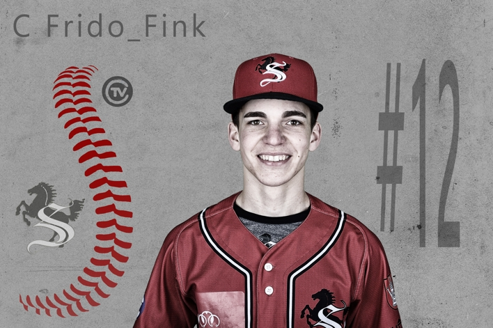 BB1 Frido Fink #12 C
