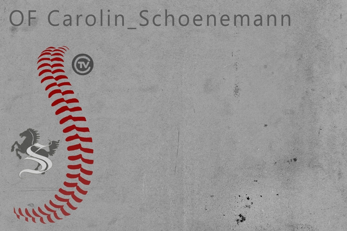 SB Carolin Schoenemann OF