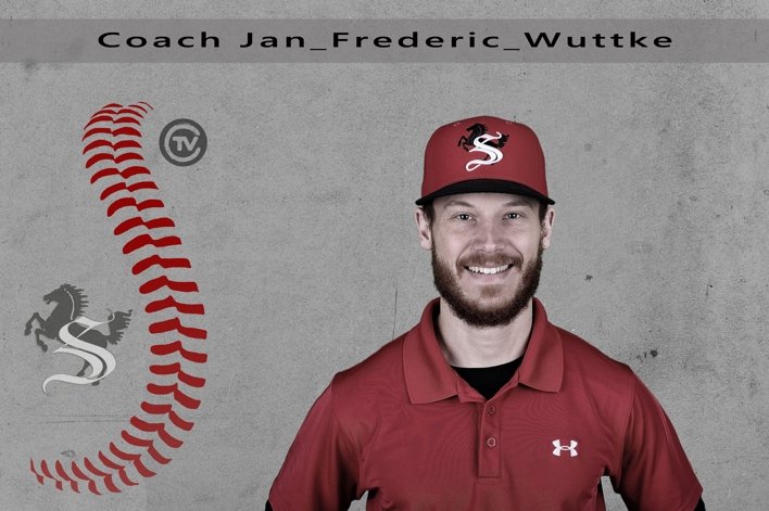 BB1 Jan-Frederic Wutke Strength Coach