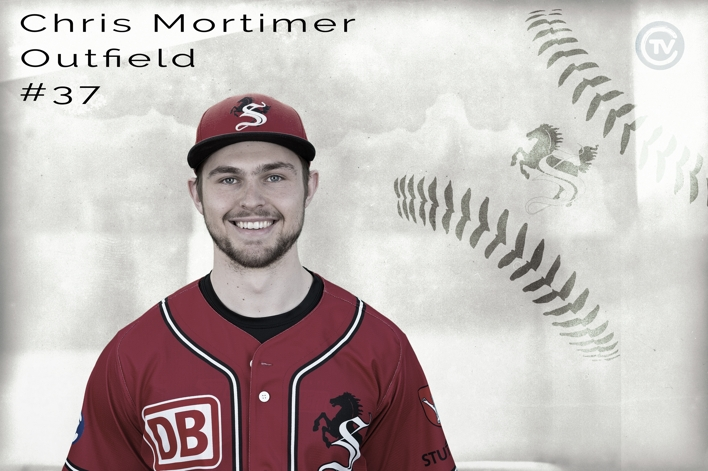 BB1 Christopher Mortimer 37
