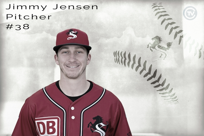 BB1 Jimmy Jensen 38