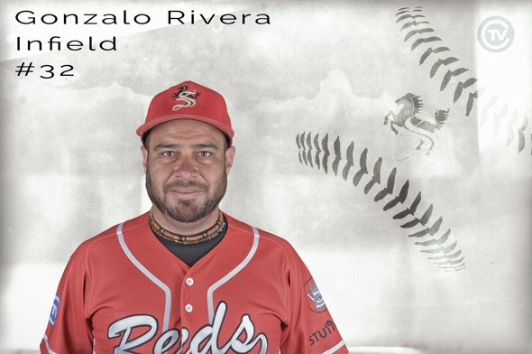 BB2 Gonzalo Francisco Rivera Zago 32