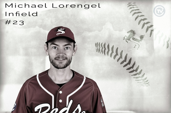 BB3 Michael Lorengel 23