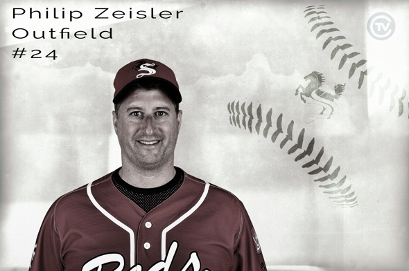 BB3 Philip Zeisler 24